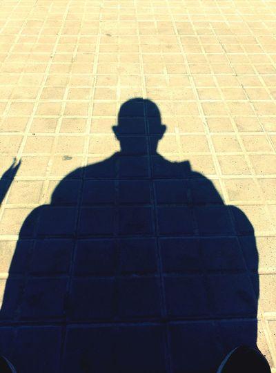 Sombres ThatsMe Jo Sombres Sombras Y Curvas Sombra Shadow Shadows & Lights Light And Shadow
