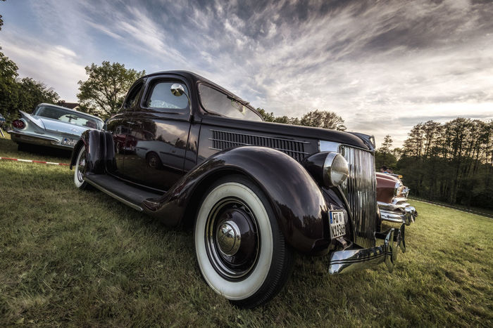 Bavaria Buick Cathedral Chevrolet Classic Car Dance Ford Frauenkirche HDR HotRod Jewish Marstall Mercury Munich Mustang Night Nuremberg Oldsmobile Pickup RatRod Regensburg Synagoge Theatre US Car USA