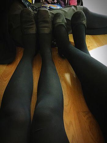 School Life  School Uniform Shoes Best Friends