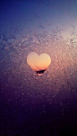 winter.heart.:) Taking Photos Enjoying Life