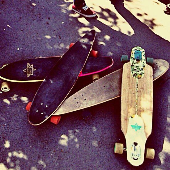 Longboard Longboarding Longboardinggdynia Skateboarding Skateboard Skate Dusters California Resort Sport