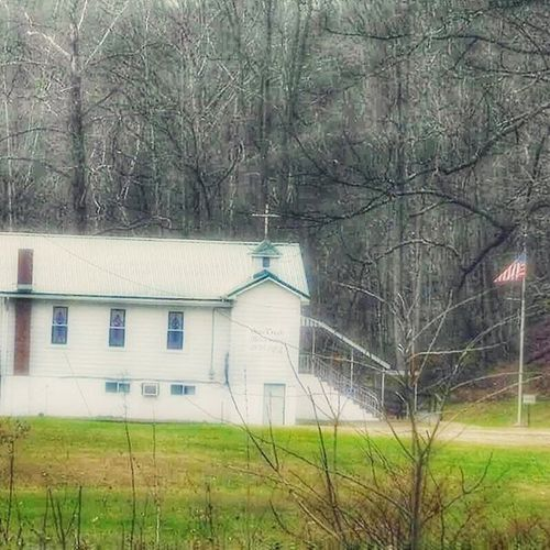 Church Country_features Ipulledoverforthis Snapshots_daily Tv_churchandgraves Tv_rural Rsa_country Church_masters Picture_to_keep Ig_affair_weekly Ajl_rural Igers_of_wv Wv_igers