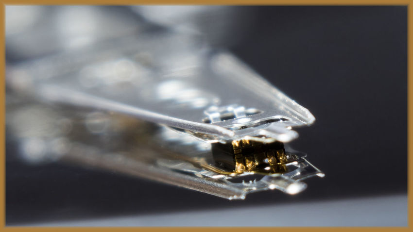 Actuator Focus On Foreground Harddisc Harddisk Harddiskdrive HEAD Tech Technik  Technology Close Up Technology