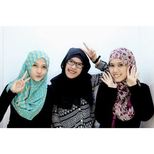 Photobox Hijab Style Headscarf My Friend