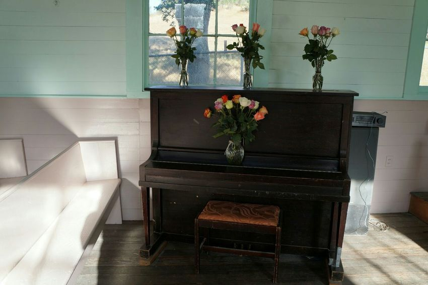 Creative Light And Shadow Taking Photos Check This Out Photography Old Piano Pianoporn Pretty Flowers Memories Piano Lover Flower Collection
