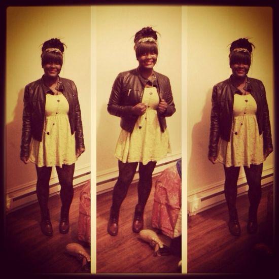LastNight :)