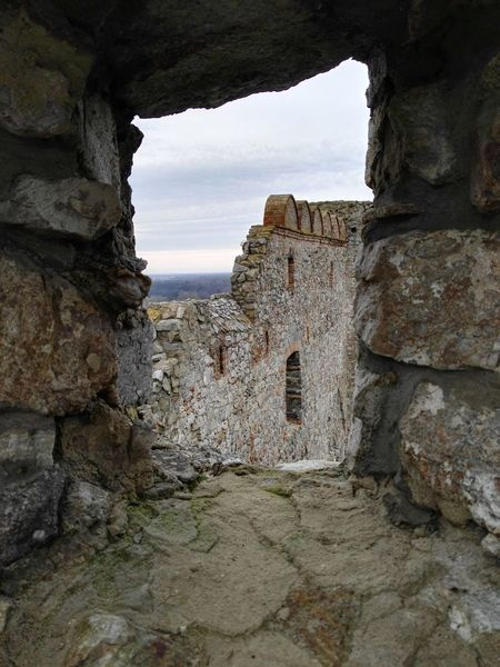 History Architecture Travel Destinations Travel Old Ruin No People Outdoors Devin Castle Slovakia Huaweiphotography Huaweig8 Travel Wanderlust Vacations Nofilter Slovensko