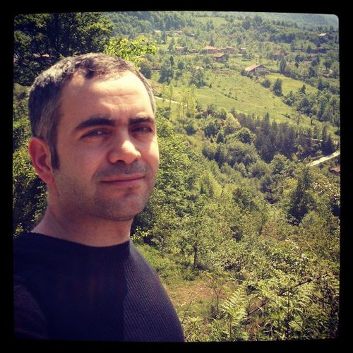 Yuvac ık Alabal ık  Çiftlik K öy Orman Gfarukunal