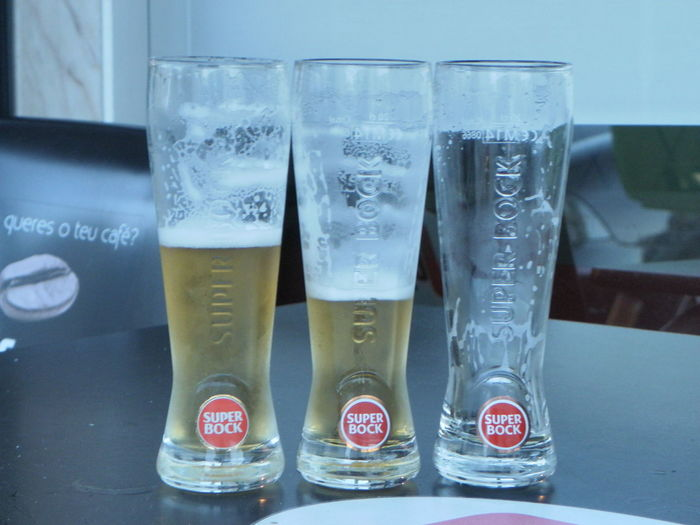 Beer Time CERVEJASESPECIAIS Day Eye4photography  Jola Looking At Camera Scp Super Bock