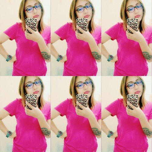 When Boredom Strikes. Just take a selfie! 😁😁😁 Enjoying Life Beautiful Life That's Me Hellosaturday EyeEm Eyeem Philippines Filipina
