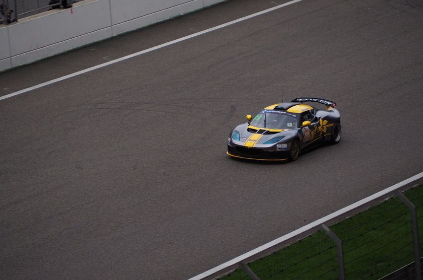 GT race at Shanghai International Circuit Sports Race Car Driving Auto Racing Sports Car Convertible Collector's Car Motor Racing Track High Street Formula One Racing Racecar Motorsport Gearshift Motorcycle Racing Traffic Sports Track Yellow Taxi Vintage Car Driver Road Trip Vehicle