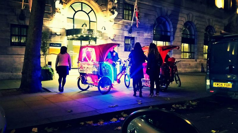 Hanging Out Taking Photos Hello World Enjoying Life Nightphotography Nightlights Eyeemgallery Centrallondon Picoftheday Londonlife Londonthroughmycam MyLifeInPictures Taking Photos Photooftheday GoodMorningLondonTown Taxi London Neonlights