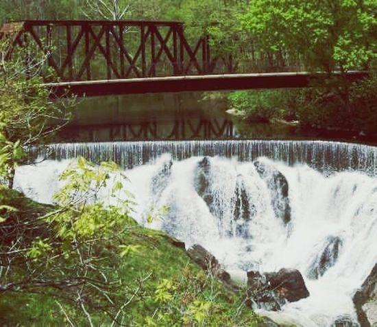Beautiful waters Water Motion Nature No People Beauty In Nature NewEyEm NewEyeEmPhotograph Neweyeemhere