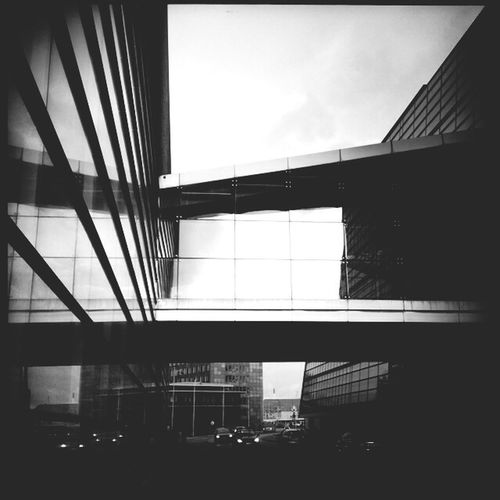 Black Diamond - Copenhagen The Architect - 2014 EyeEm Awards