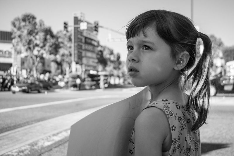 #elcerritoshowsup #families #family #familyfirst #demonstration #elcerrito #elcerritoplaza #familyseparationpolicy Protesters Portrait One Person Headshot Architecture Real People Looking Away Focus On Foreground Lifestyles City Looking Young Adult Day Side View Street Contemplation