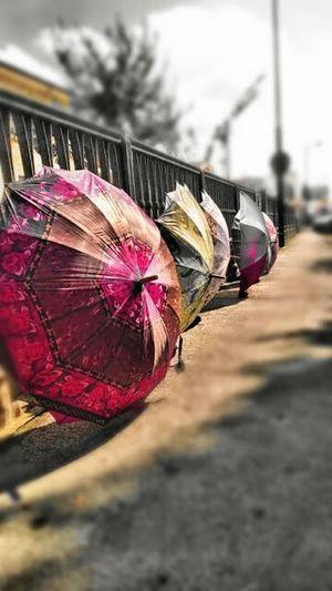 Again rain First Eyeem Photo