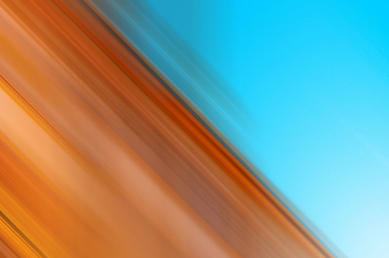Full frame shot of wall