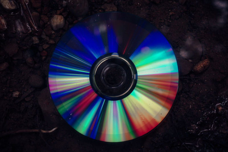 Old But Awesome Golden Era Immortal Eternal Everlasting Cd Memories Old School Old Stuff Play Data Collection Collected Community Abstract Photography Spectrum Abstract Close-up Colorful Day Indoors  Mood Multi Colored No People Old Stuff Indoors  AI Now