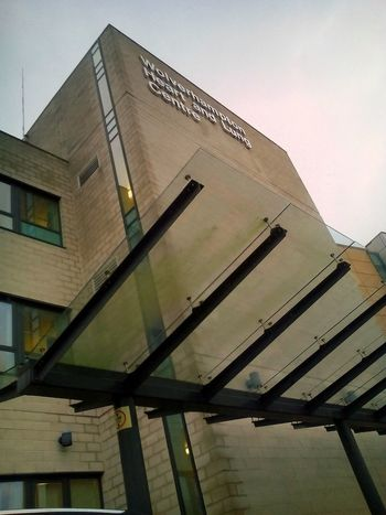 Architecture Wolverhampton Sun_collection, Sky_collection, Cloudporn, Skyporn Technology