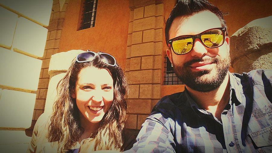 Bologna Weekend Getaway Birthday Turtlen Crescentine Sun Lambrusco Lovelytime