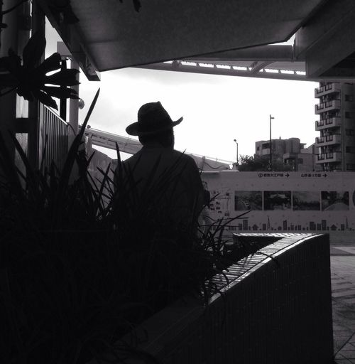 Streetphotography_bw IPhone5 People The Street Photographer - 2014 EyeEm Awards