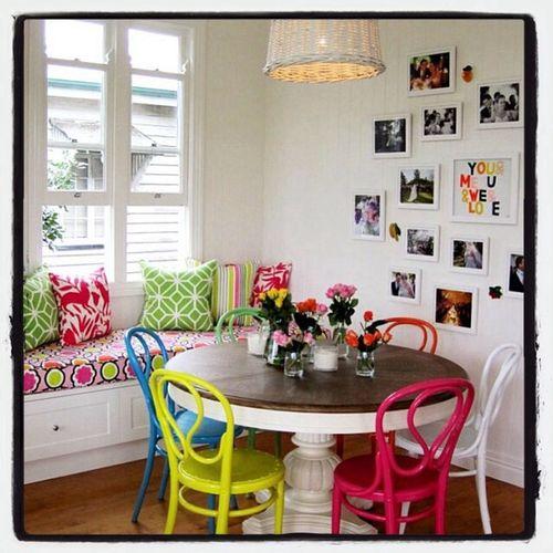очень красиво! хочу такую комнату в квартире))))))