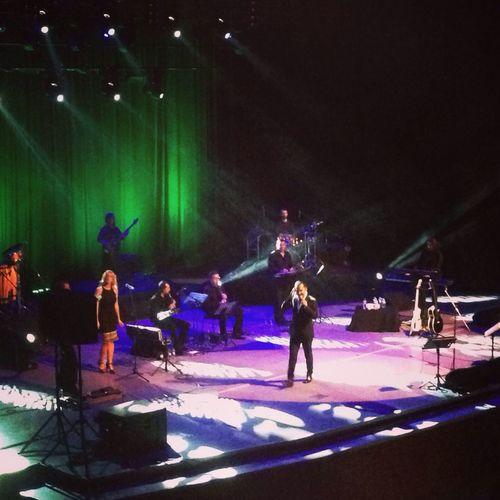 Ferhat Göçer Konseri