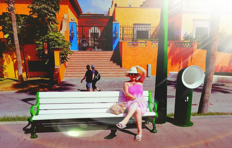 The Best From Holiday POV Tenerife España EyeEm Best Shots Vacations Travel Destinations That's Me