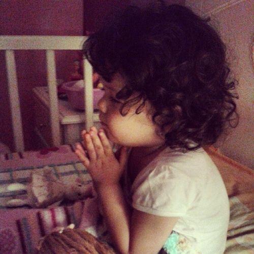 Asi habla mi bebe con papito esush ♥_♥ Mamaenamorada Bendecida Amelia