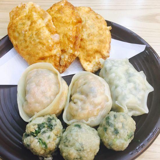 Dumplings Dumpling  Mandu Foodporn Food Photography Food Porn Foodphotography