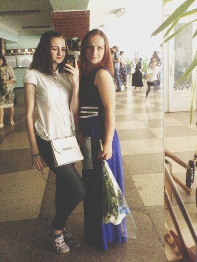 кмтк Selfie Girls Bff Look Dress