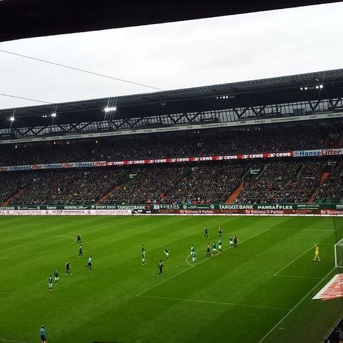 HeuteIm Stadion Werder  1:5dortmundselfieinstagoodinstafreakinstabestinstagramlike4likealwayslachflashbestiesinstalovesexycooldreamingeveryforeverguteslolmoreparty