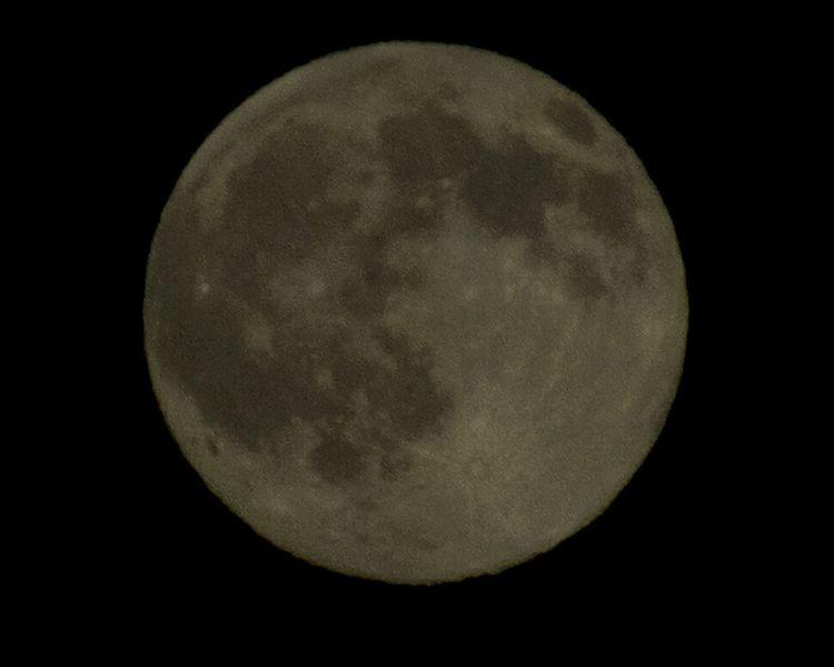 Full Moon Goodnight Moon Beautiful Moon  Moonlight Moon Light And Shadow Night Photography Moonporn The Moment - 2015 EyeEm Awards