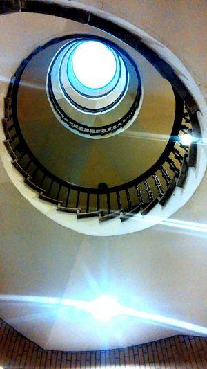 Steps Round Circle Circles Spiral Staircase Spiral Stairs Spiral Spirals Spiralstaircase Spiral Staircases Spiralstairs Spiral Design