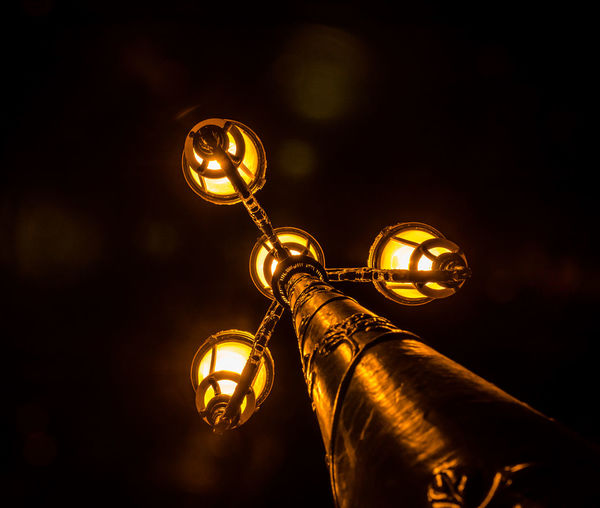 Lights Close-up Day Gold Gold Colored Illuminated Indoors  Lamp Metal No People