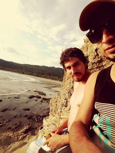 Playa Spot Beach