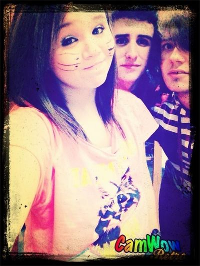 Bestfriends <3