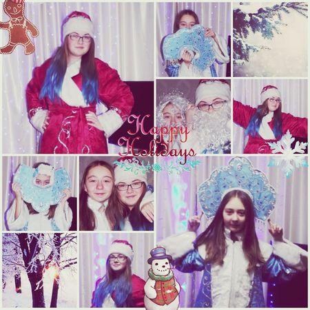 marrychristmas