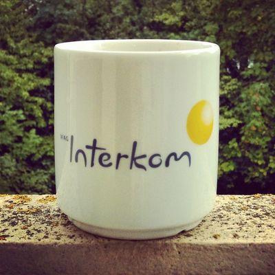 The Mobile Retro Friday Coffee Tweet is proudly presented by VIAG Interkom. Mobileretrofriday Coffeetweet VIAGInterkom