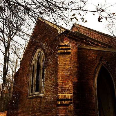 Abandonedplaces Beautyindecay Justgoshoot Unitedbygrime Unitedstatesofdecay Filthyfamily Ingodwerust Infamous_family Royalsnappingartists Rsa_preciousjunk Grime_lords Urbex_rebels Nexus_nation Rsa_rurex Trailblazers_rurex Sfx_grime Exploring_shotz Grime_nation Discarded_butnot_forgotten Urbex_supreme Icons_of_filth Window_filth Urbxtreme Outcastamerica_rural Grimelords_rurex OutcastAmerica Onlylouisiana Urbex_rurex Trailblazer_urbex Mr_holy_ruins