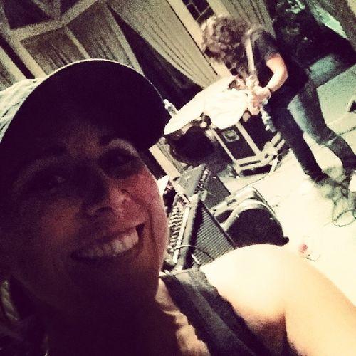 band practice Music Goofballs Fun Dreamin