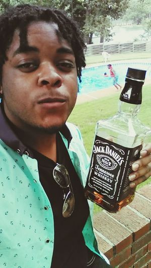 I cant wait to be apart of a Jack Daniels Commercial.. Hanging Out Taking Photos Hello World Followme Check This Out That's Me Aquarius Dreadhead Commentbelow Eyeemphotography Eyeemgallery Showthelove Jackdaniels Jackdaniel's Selfie Commercialphotography