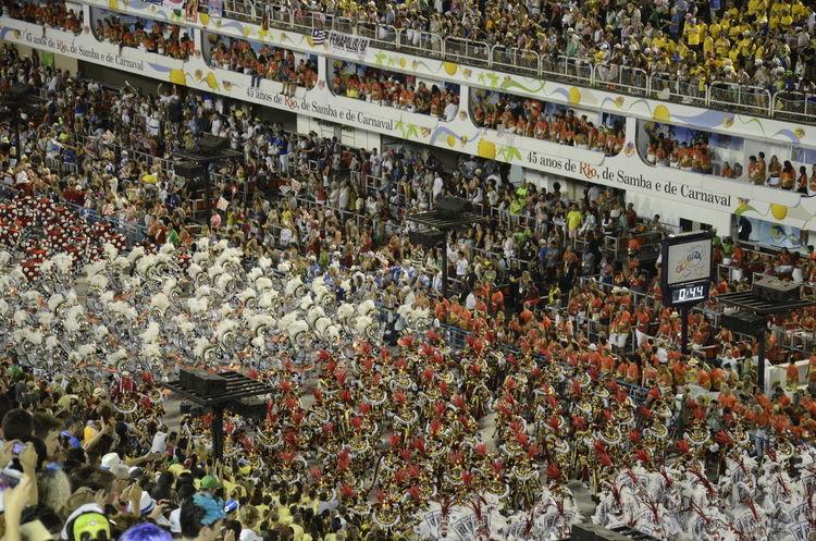 Alexandre Macieira Brasil Brazil Carnival Crowds And Details Carnaval Carnival Carnival Parade Crowd Culture Entertainment Event Fantasy Grandstand Leisure Activity Parade Party Popular Music Concert Rio Rio Carnival Rio De Janeiro Salgueiro Samba Tourism Traditional Culture Travel Destinations