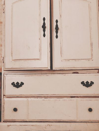 Antique Antiquedesign Wood - Material Interior Design Furniture Design Furniture Photography KayleeJames