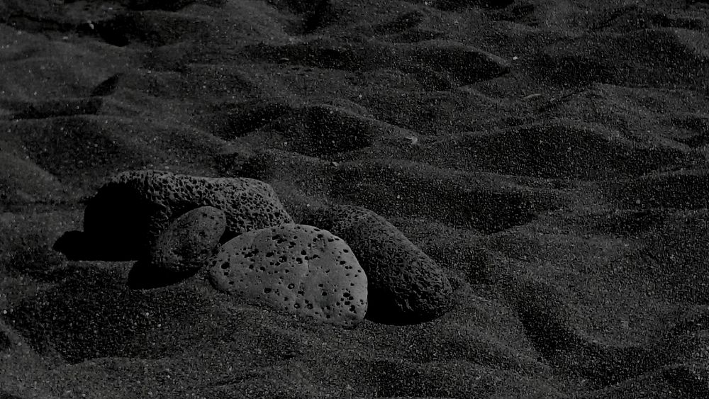 Canarian Islands Summer2016 Tenerife España Black Beach Black Beach Black Beauty Lava Rocks Lava Beach Puerto De La Cruz Nature Summer 2016 No People Light And Shadow Nature Beauty In Nature Lava Rock Beach Photography Hot Sand Outdoors Travel Beautiful Nature Enjoying Life Beach Day From My Point Of View