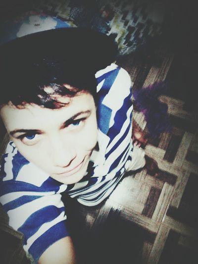 My Eyes Blue Eyes Circlelens