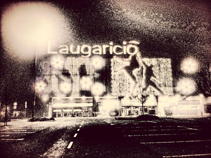 Mall Laugaricio Mall #Laugaricio Shop #trencin #snapseed #repix #instagram #iphonephoto Iphonephotography