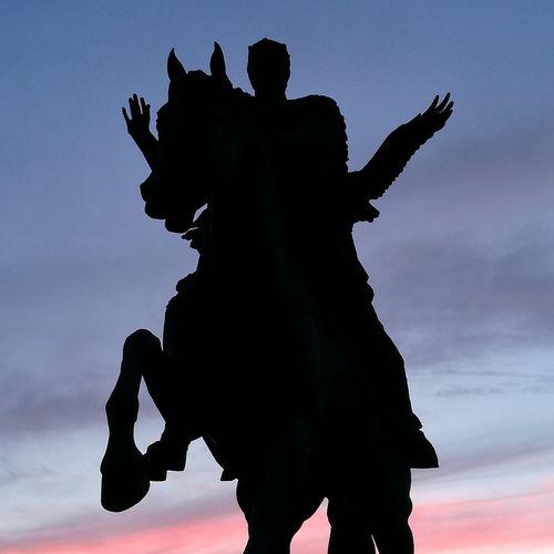 History Polotsk Belarus