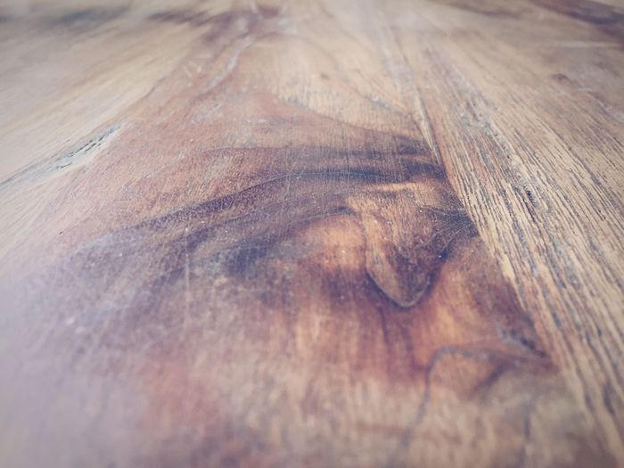 Wood table Table Wooden Table Wood
