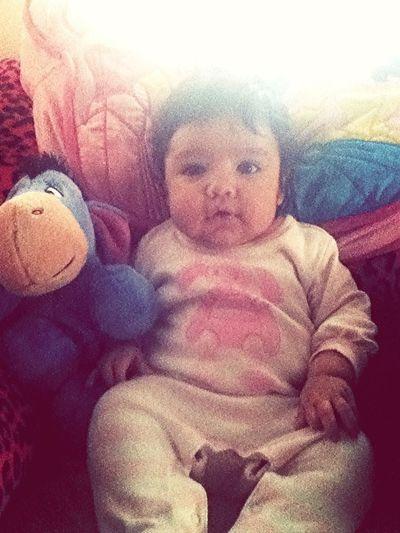 Baby Adreana<3(: